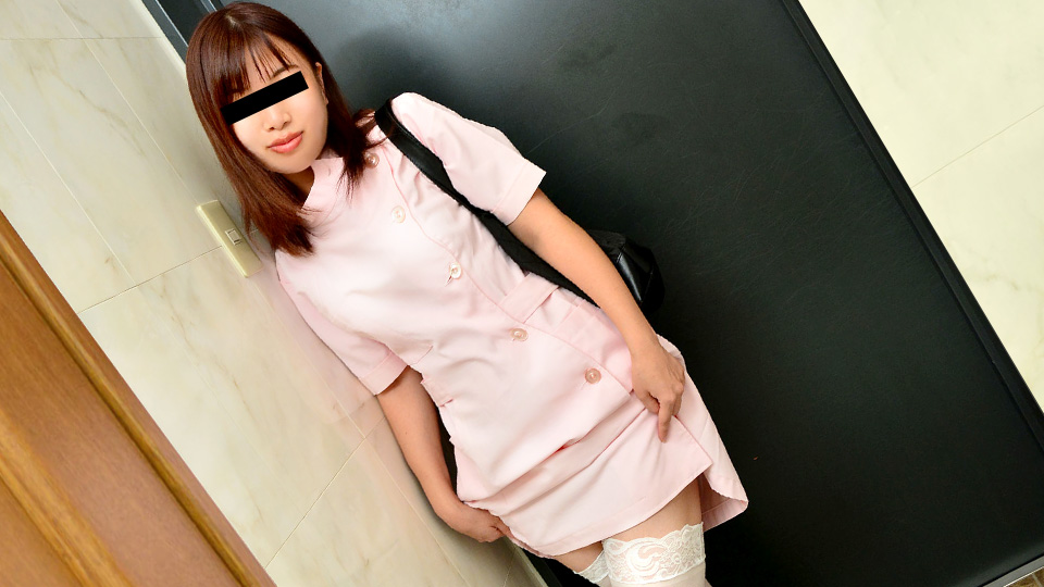 musume-09212